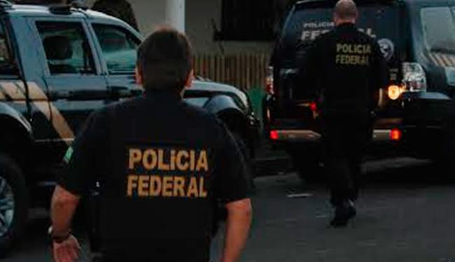 PF indiciou 43 pessoas ligadas à seita - Foto: Divulgação | Polícia Federal