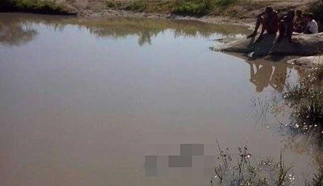 Garotas estavam desaparecidas desde a quinta - Foto: Site Calila Notícias