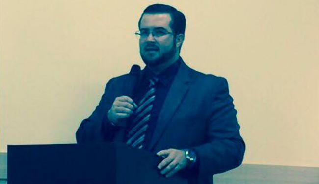 A decisão foi tomada pelo juiz Anderson Candiotto - Foto: Reprodução   Facebook