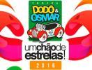Ao vivo: cerimônia de premiação do Troféu Dodô & Osmar - Foto: A TARDE
