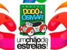 Acompanhe a cerimônia de premiação do Troféu Dodô & Osmar - Foto: A TARDE