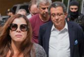 Marqueteiros baianos depõem em julgamento da chapa Dilma-Temer | Foto: