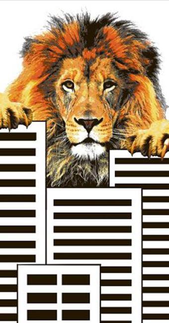 Contribuinte que possui bens acima de R$ 300 mil tem obrigação de acertar as contas com o Leão - Foto: Editoria de Arte A TARDE