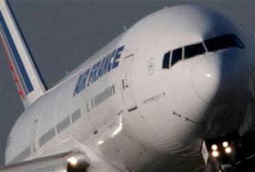 Bahia perde centro de conexões da Gol e da parceira Air France