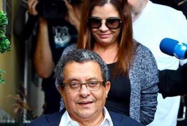 Delator cita R$ 37 mi para casal de marqueteiros do PT