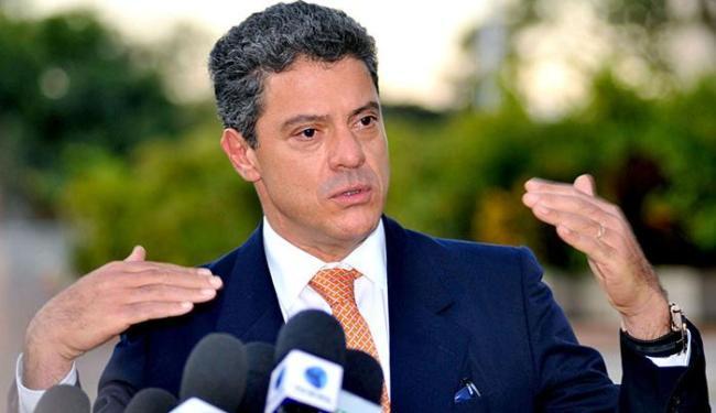 Roger Agnelli era ex-presidente da Vale - Foto: José Cruz | Agência Brasil | 11.06.2010