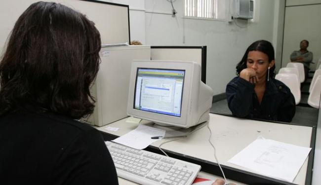 O atendimento aos consumidores acontece no 2º piso do shopping, das 9h às 16h. - Foto: Divulgação | Arquivo CEDHAP