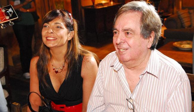 A novela que tem supervisão de Benedito Ruy Barbosa estreia na noite desta segunda-feira, 15 - Foto: Divulgação