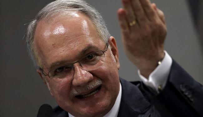 O pedido habeas corpus foi por Samuel José da Silva - Foto: Ueslei Marcelino | Reuters