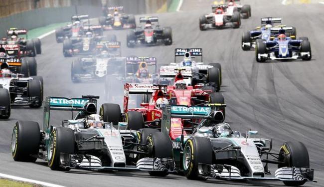 A prova no Brasil acontecerá no dia 13 de novembro - Foto: Ricardo Mazalan | Ag. Reuters