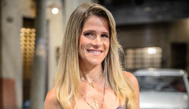 Ingrid contou que foi ameaçada - Foto: Divulgação | Tv Globo | Alex Carvalho