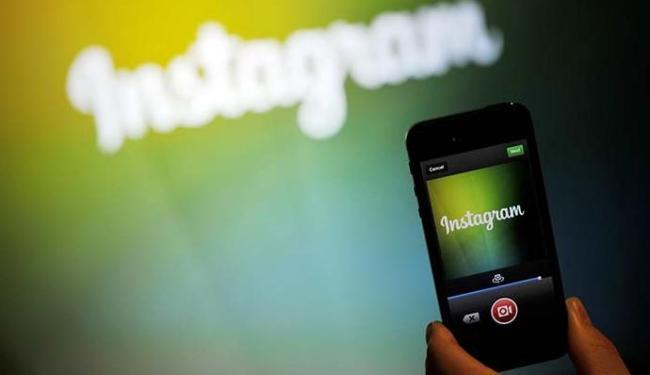 Instagram já está permitindo vídeos mais longos - Foto: Divulgação