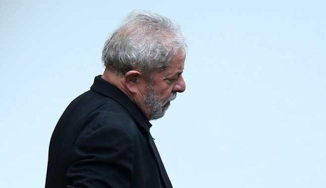 A denúncia é analisada pela 4ª Vara Criminal de São Paulo - Foto: Adriano Machado | Reuters