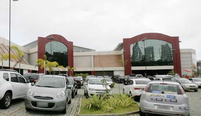 Exposição acontece no Espaço Cultural Mercado do Rio Vermelho - Foto: Adilton Venegeroles | Ag. A TARDE
