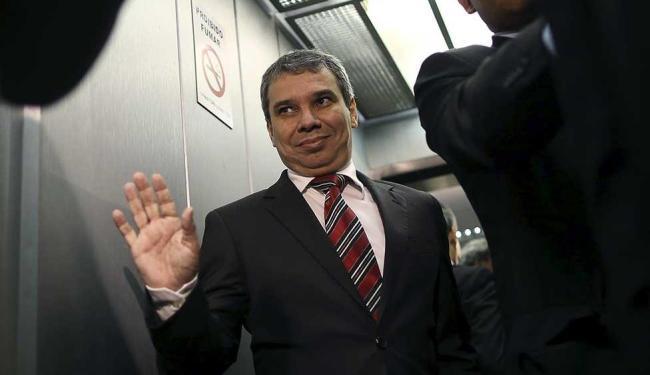 O recurso foi apresentado na quinta-feira, 3, ao Supremo - Foto: Adriano Machado | Reuters