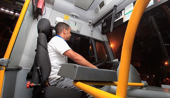 Resultado de imagem para vagas para motorista de ônibus