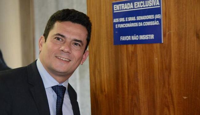 Empreiteira teria mandado funcionários para fora do Brasil para dificultar as investigações - Foto: Fabio Rodrigues Pozzebom l Agência Brasil