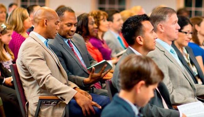 Testemunhas de Jeová vão se reunir em todo o mundo, inclusive Salvador - Foto: Divulgação   Jw.org