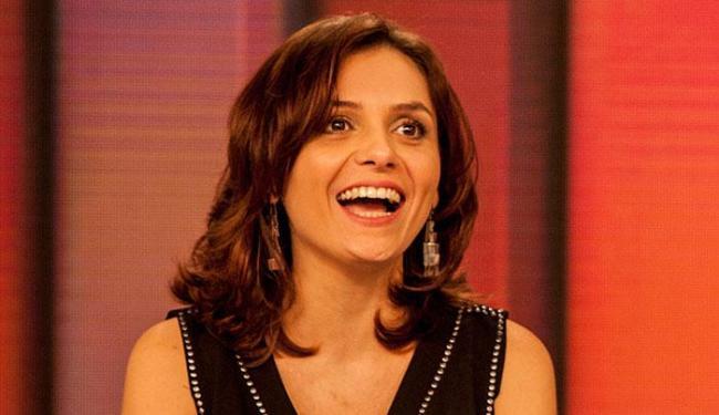 Monica disse o que pensava do movimento - Foto: Reprodução | Tv Globo | Matheus Cabral