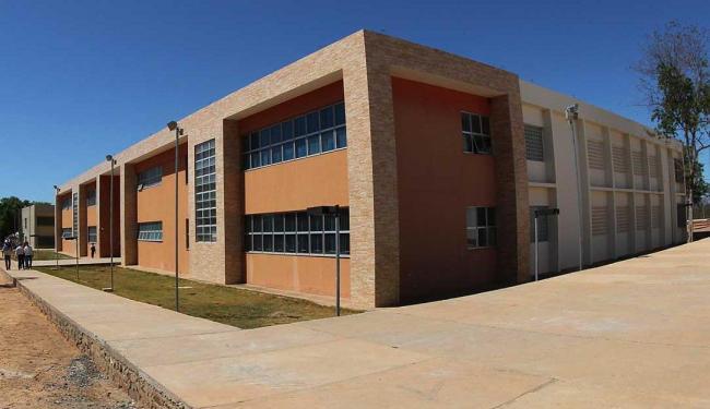 Os nomes são referentes à 1ª lista de reserva da universidade; a 2ª foi aberta na terça, 29 - Foto: Manu Dias | GovBA