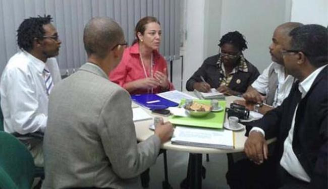 Serviço oferecerá assistências jurídica, psicológica e social - Foto: Divulgação l GGB