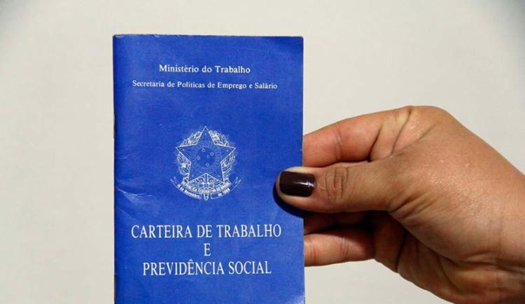 Trabalhador poderá ter de pagar quando suas reclamações forem consideradas improcedentes pela Justiça - Foto: Joá Souza | Ag. A TARDE