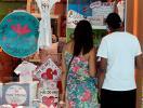 Dia das Mães: lojistas estimam queda de até 15% nas vendas - Foto: Lúcio Távora l Ag. A TARDE
