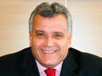 José Rodrigues Pinheiro Dória deve assumir ministério - Foto: Divulgação