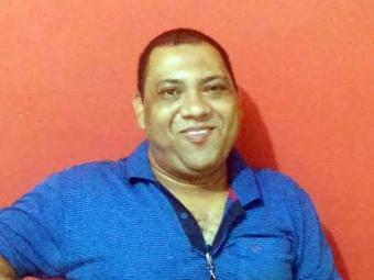 José Agnaldo era professor de história e filosofia - Foto: Reprodução | Facebook