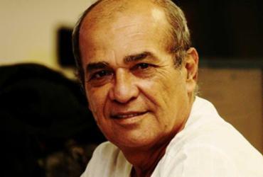 Levi Vasconcelos comenta: reforma política, o papo que já não deu