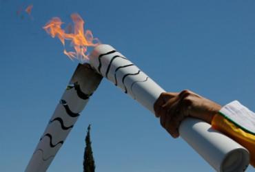 Custos afastam 3 candidatas aos Jogos de 2024 e expõem colapso de legado olímpico