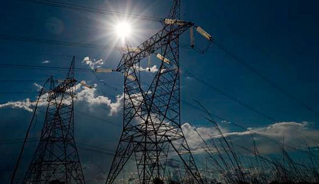 A Agência Nacional de Energia Elétrica (Aneel) foi alvo de uma série de decisões judiciais - Foto: Fábio Rodrigues Pozzebom   Agência Brasil