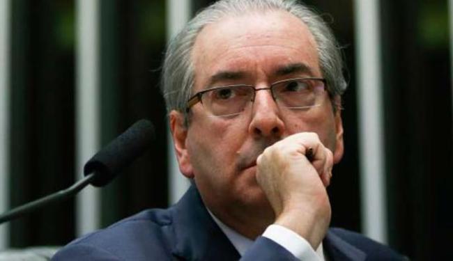 Cunha, dizPGR, 'valeu-se de seus aliados para constranger e intimidar quem ousou contrariá-lo