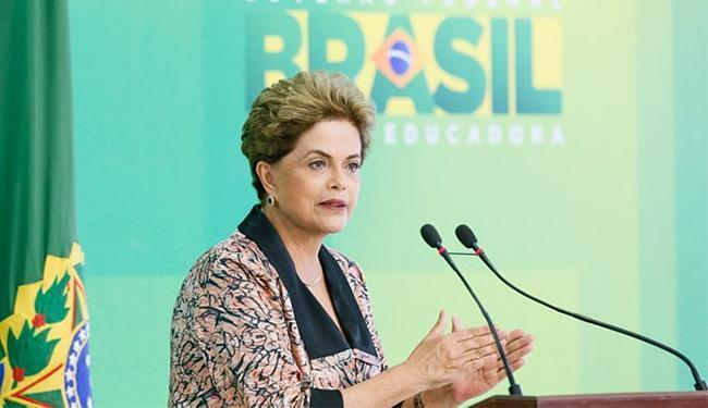 Dilma vai entregar imóveis do Minha Casa, Minha Vida - Foto: Roberto Stuckert Filho l PR