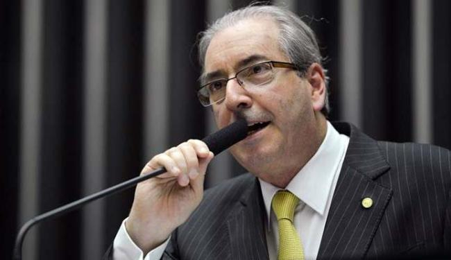 Processo de votação no domingo deverá durar cerca de quatro horas - Foto: Fabio Rodrigues Pozzebom   Agência Brasil