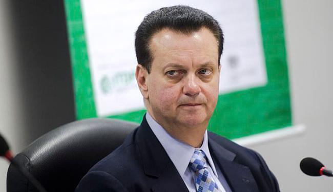 Gilberto Kassab comandava o Ministério das Cidades desde junho de 2015 - Foto: Marcelo Camargo l Agência Brasil