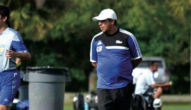 Brasileiro é indicado a prêmio de melhor treinador nos EUA - Foto: Divulgação
