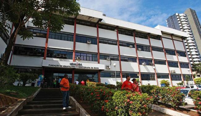 Registro Nacional de Doadores Voluntários de Medula Óssea contabilizou aumento de cadastros - Foto: Carol Garcia   GOV BA