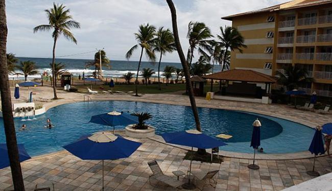 Cada hotel ou pousada terá suas instalações e serviços avaliados - Foto: Joá Souza / Ag. A TARDE