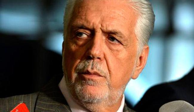 Segundo o ministro, o trabalho agora é ultrapassar o processo de impeachment - Foto: Valter Campanato l Agência Brasil