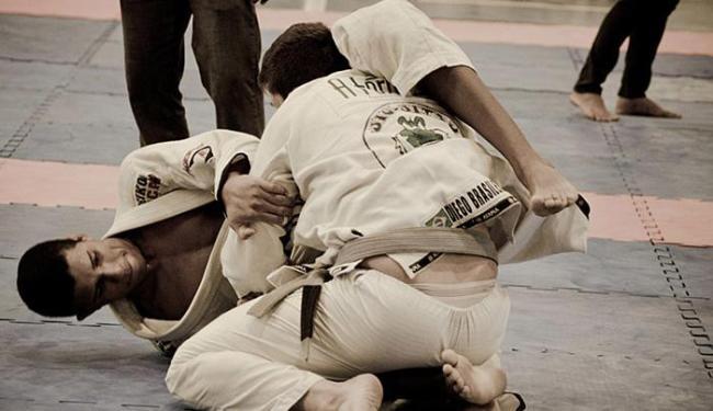 As lutas serão realizadas neste sábado, 23, e domingo, 24, no Complexo Poli Esportivo Oyama Pinto - Foto: Divulgação
