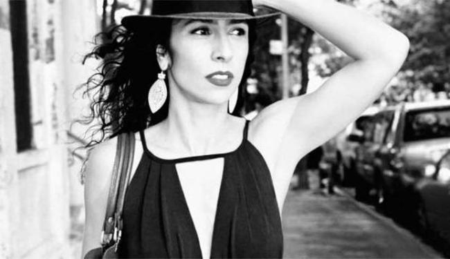 Marisa Monte lançou novo álbum que já está em serviços de streaming - Foto: Divulgação