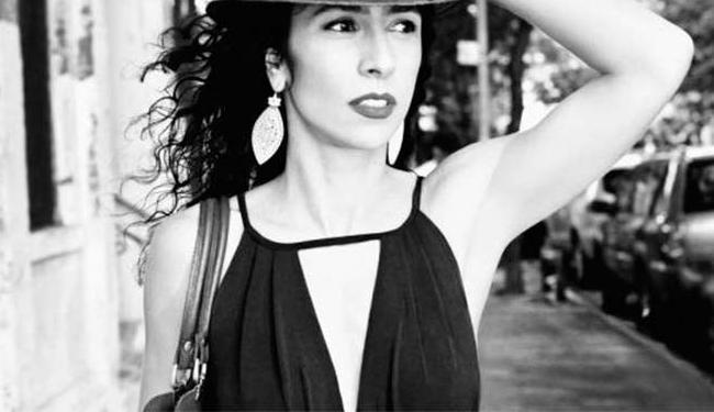 Em 'Coleção', Marisa Monte mostra parcerias que marcaram carreira - Foto: Divulgação