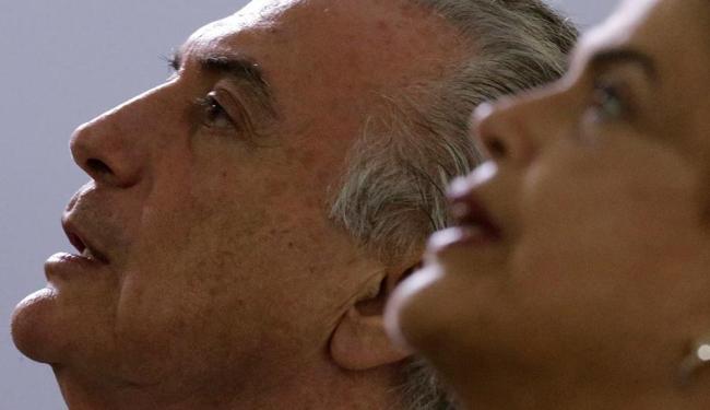 Dilma decidiu não cancelar compromisso nos EUA - Foto: Ueslei Marcelino | Arquivo | Reuters