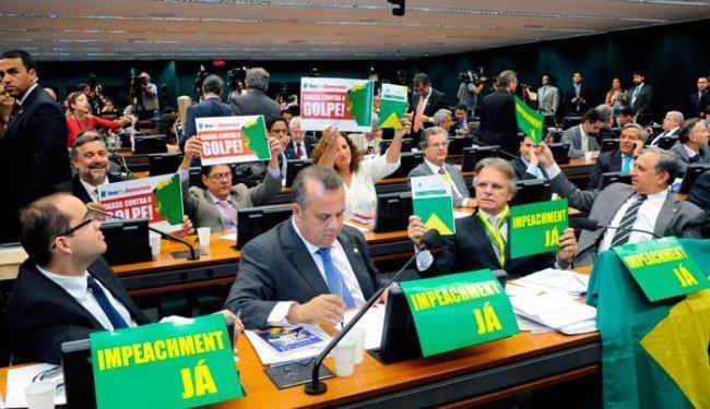 Cada parlamentar tem direito a 15 minutos para defender posição, contra ou a favor - Foto: Luis Macedo / Câmara dos Deputados