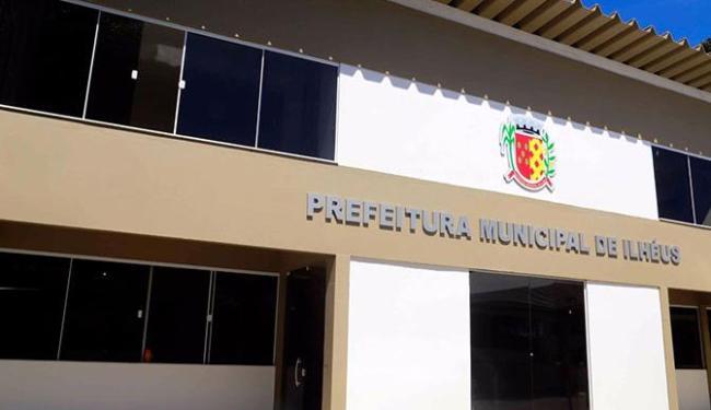 . - Foto: Divulgação