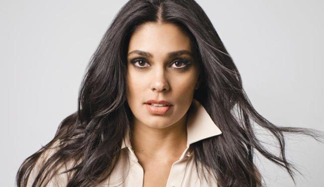 Rachel Roy é a suposta amante do ex-marido de Beyoncé - Foto: Divulgação