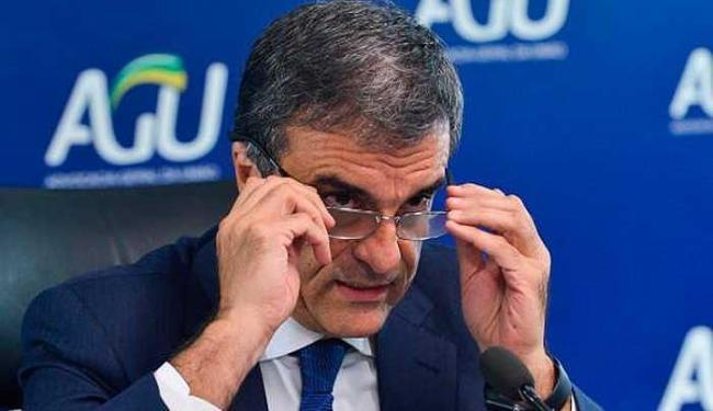 O advogado-geral, José Eduardo Cardozo, entrou com recurso com ação no STF - Foto: Antonio Cruz/ Agência Brasil