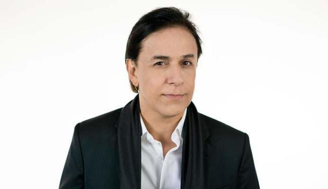 Tom Cavalcante lançou programa no canal Multishow - Foto: Divulgação