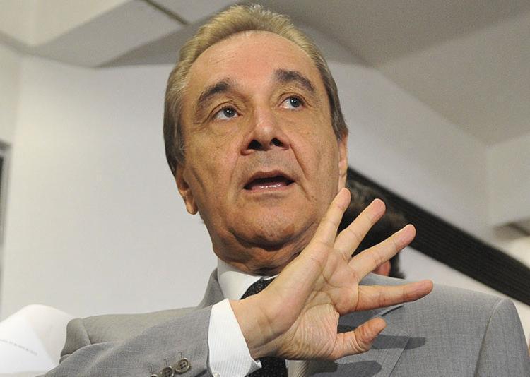 Opinião diverge com a de colegas de partido - Foto: Antonio Cruz | Agência Brasil